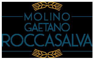 Molino Gaetano Roccasalva