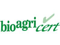 bioagri cert
